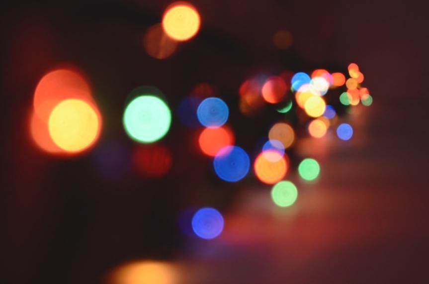 Q&A || Christmasedition